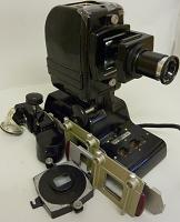 Slide projector 1946 bikielit (2) for web