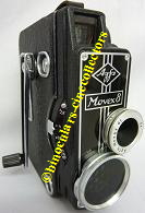 Agfa Movex 8-L;1951;NoLG8181;10% for web