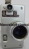 Bell&Howell 16mm;30%(2) for web No610