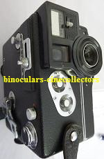 Ditmar  camera 15% No1006